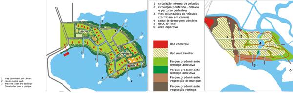 lagoa-tijuca3